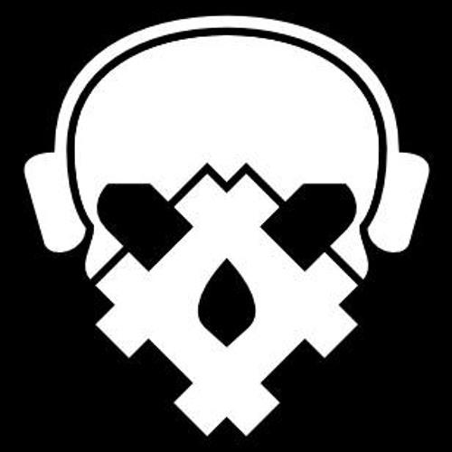 equalies's avatar