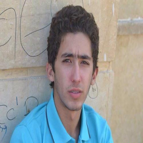 Tawfik Elhout's avatar