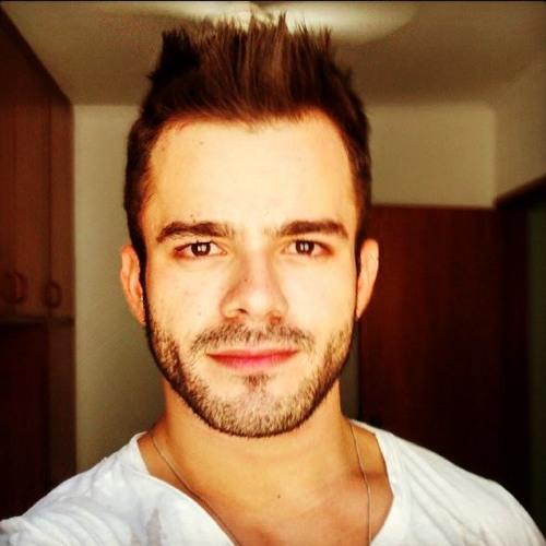 Ernandes Xavier's avatar