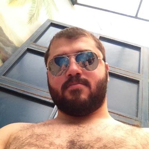 Wael I. El Khatib's avatar