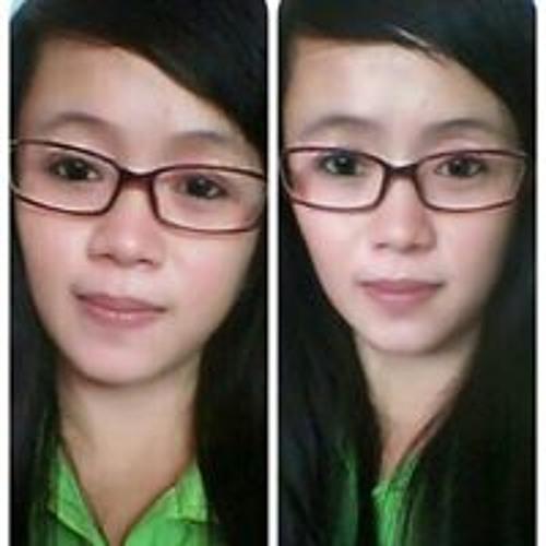 Adelia 3's avatar