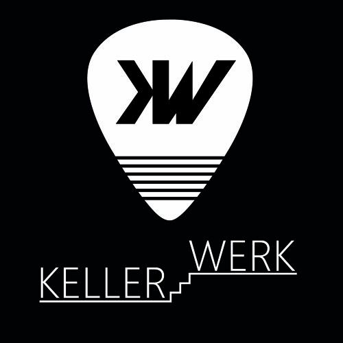 Kellerwerk's avatar