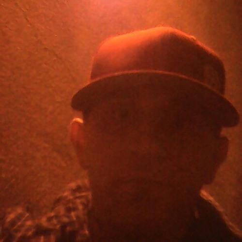 illwood1904's avatar