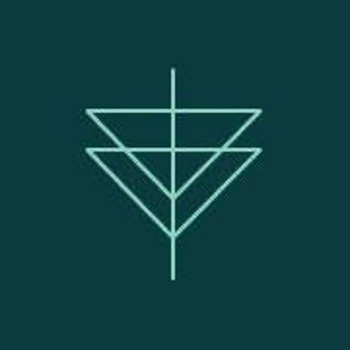 fractalab's avatar
