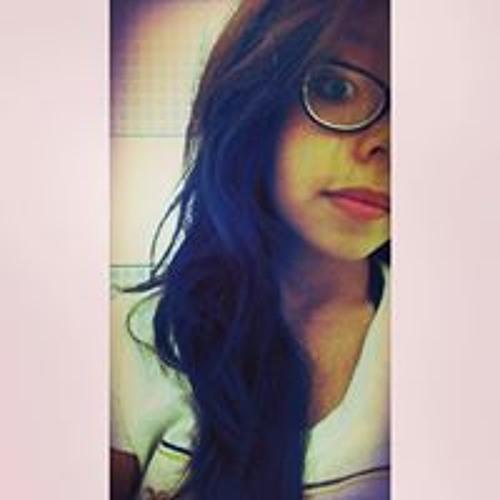 user602071628's avatar