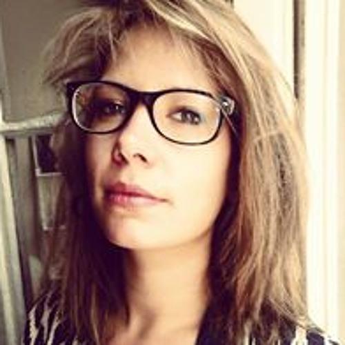 Elisabeth Vigh's avatar