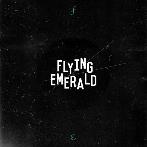 Flying Emerald's avatar