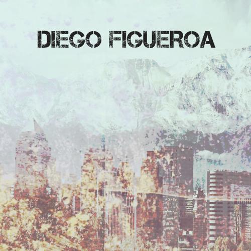 DiegoFigueroaV's avatar