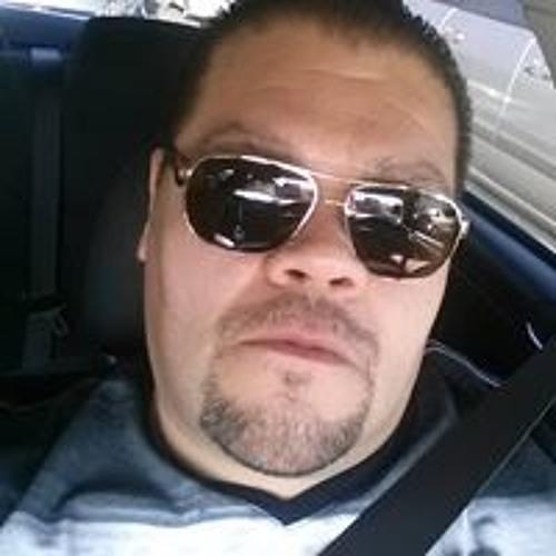 Ray Madueno's avatar
