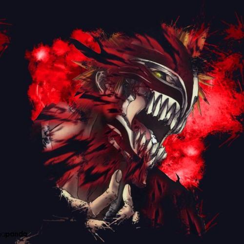 NovaSiberia's avatar