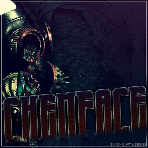 Chemface's avatar