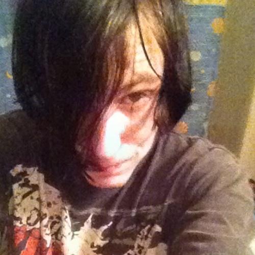 andybmth666's avatar