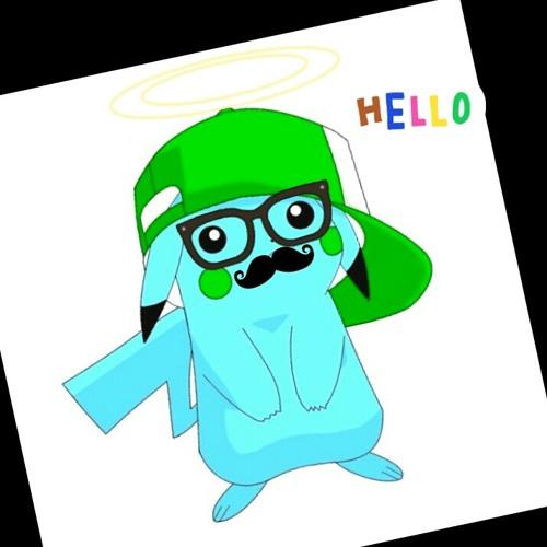 xxbotdf_animexx's avatar