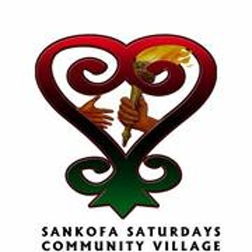 SankofaSaturdays's avatar