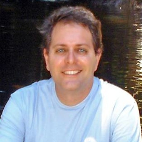 Rogério Zgiet's avatar