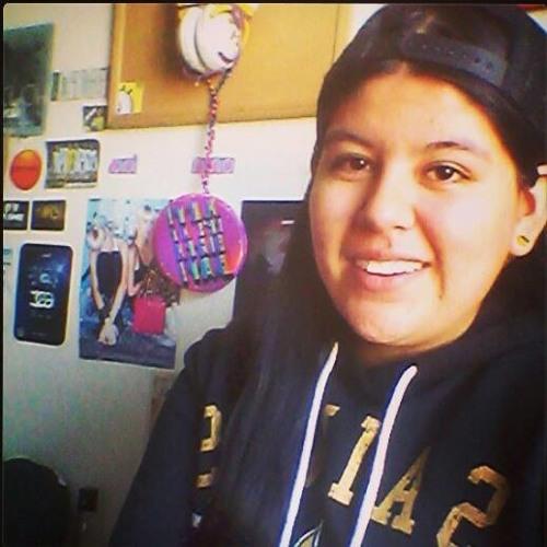 Maria Gonzalez 81's avatar