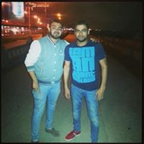 Ismael Ahmed 6's avatar