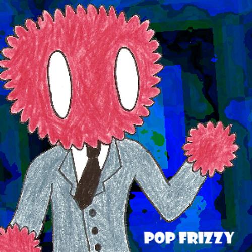 Pop Frizzy's avatar