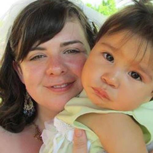 Crystal Lea Johnson 1's avatar
