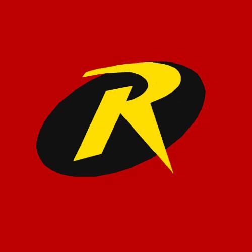 Robin_Hernandez's avatar