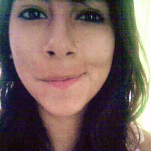 itzeel95's avatar