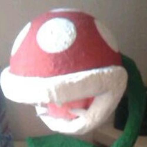 user449321679's avatar