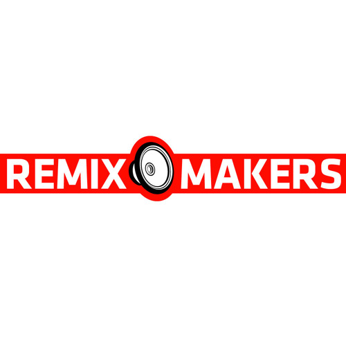 Remixmakers Studio's avatar