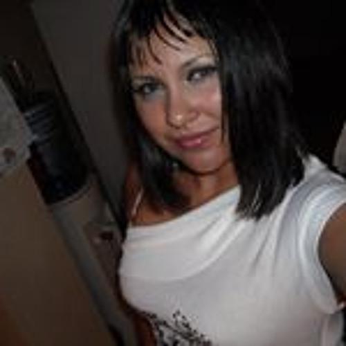 Zulma Garcia 3's avatar