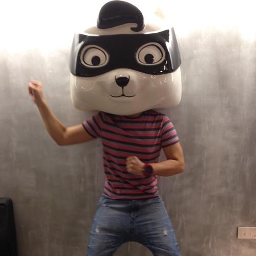 B4butter's avatar
