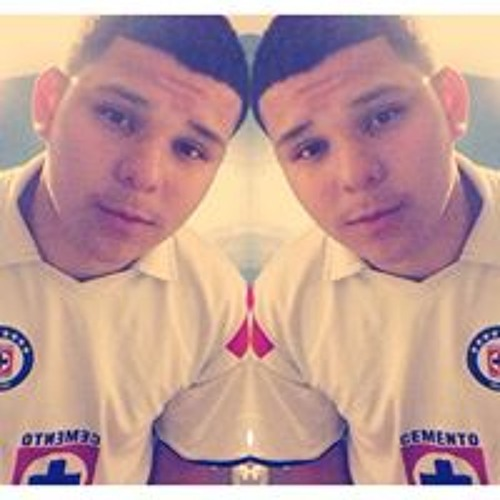 Jorqe Mendoza's avatar