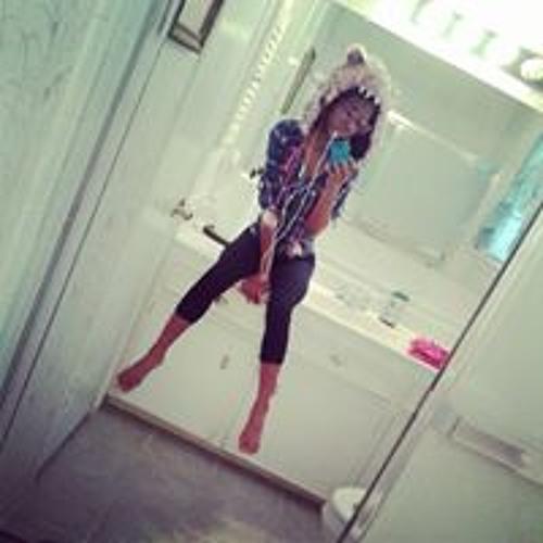 Tiaera Robinson's avatar