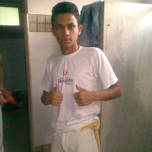 Leonardo Pintado's avatar