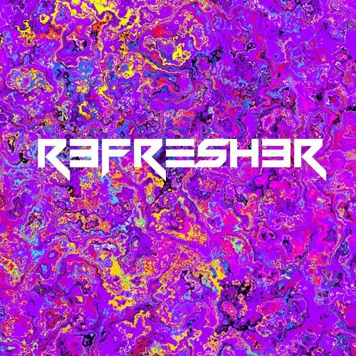 R3fresh3R's avatar
