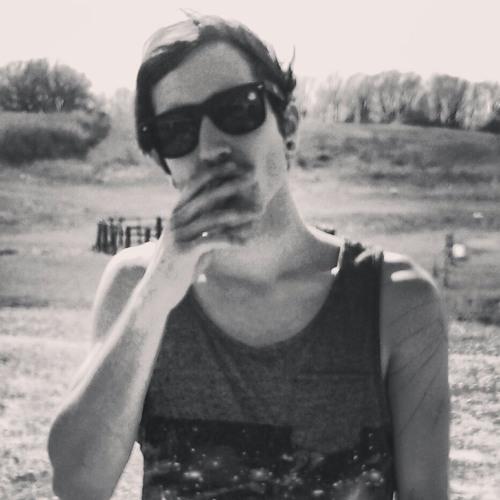 andrewwbruh's avatar