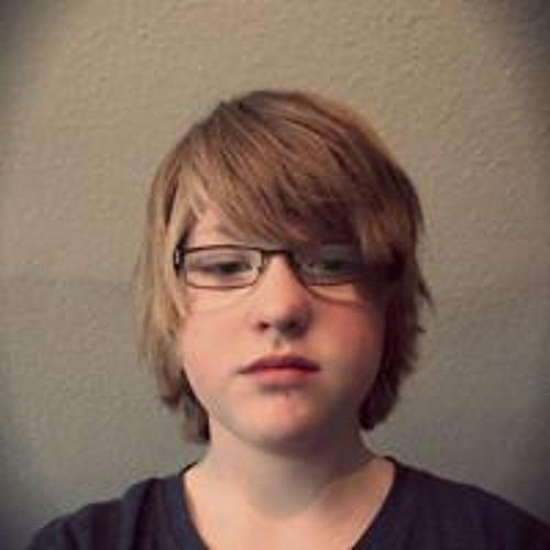 Max Grellmann 1's avatar