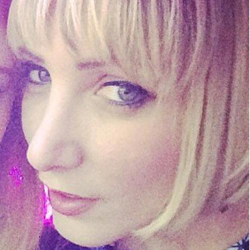 Soraya Spahi's avatar