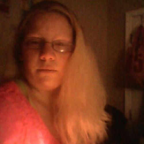 candygirl123s's avatar