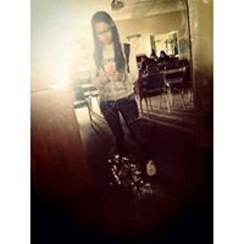 Alondra Hernandez 43's avatar