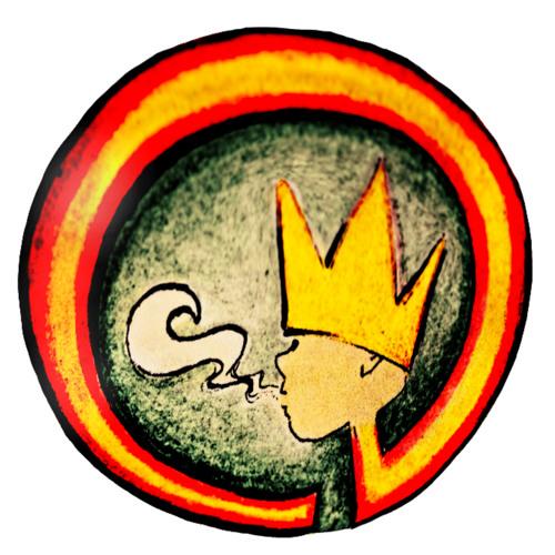 djkrumz's avatar