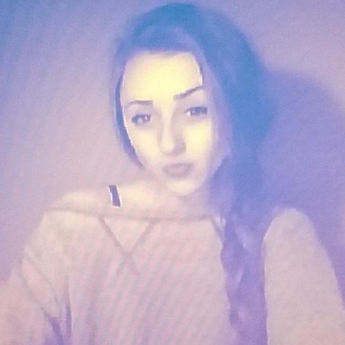 PaigeWarrington67's avatar