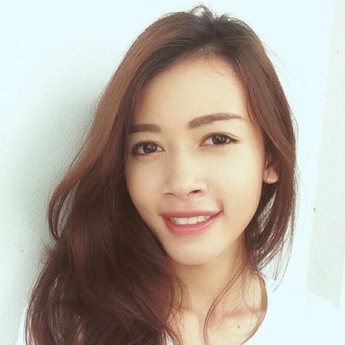 Jang Thanatporn's avatar