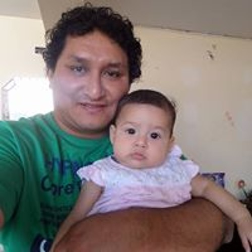 Jorge Chico Lazaro's avatar