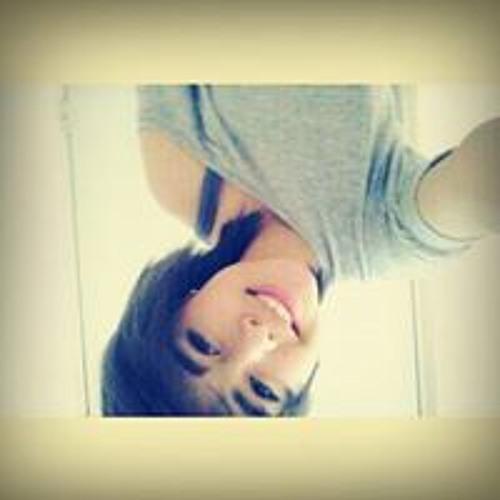 Ferni Rodriguez 1's avatar