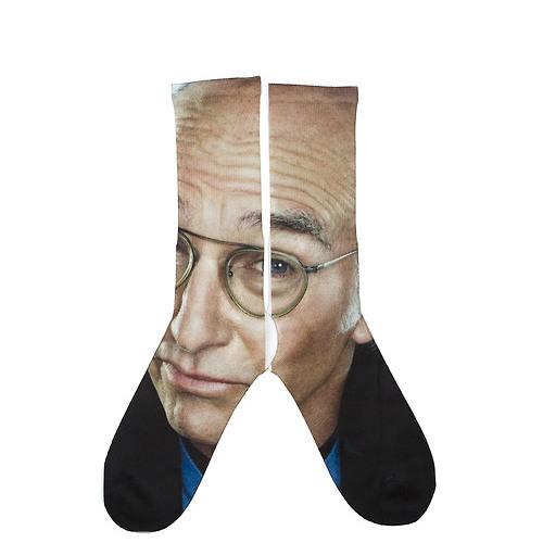 DEEFOUR's avatar