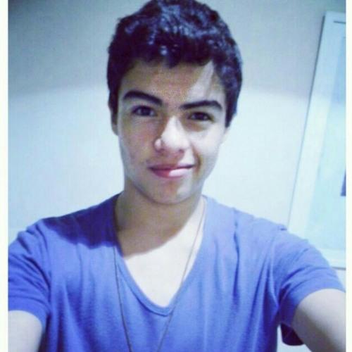 alansouza11's avatar