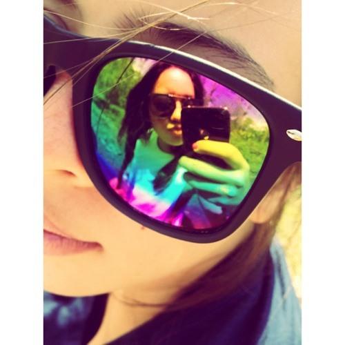 mizzle9894's avatar