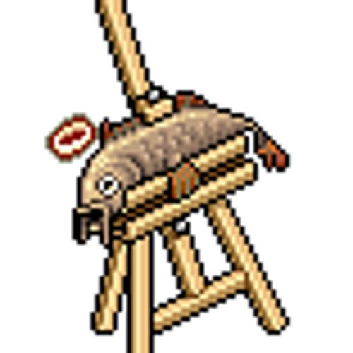 photh's avatar
