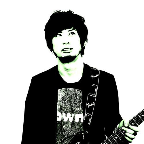 George_Kudo's avatar