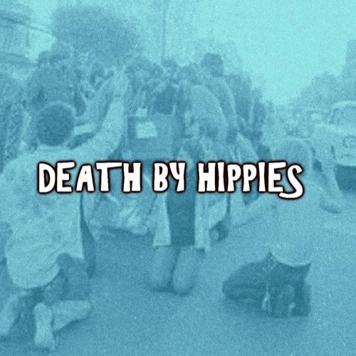 Death By Hippies's avatar