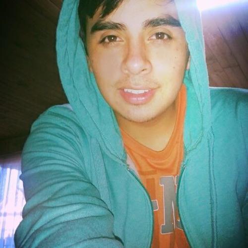 Jorge miranda's avatar